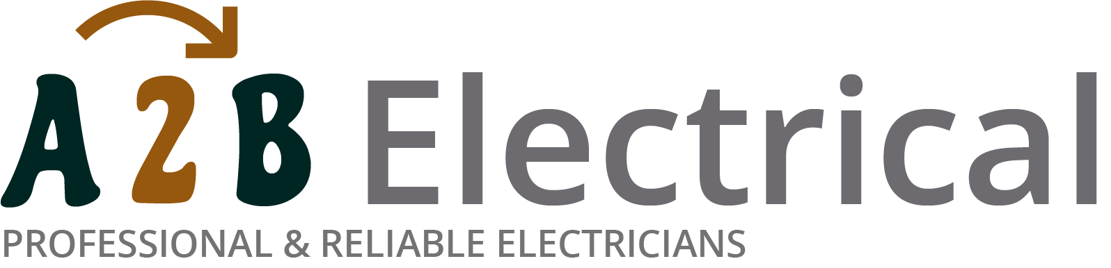 If you have electrical wiring problems in Hockley, we can provide an electrician to have a look for you.